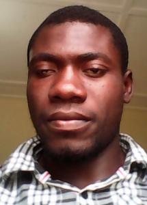 Mufaka N
