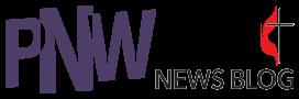 PNW News