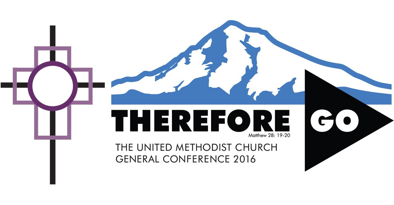 united methodist church essay