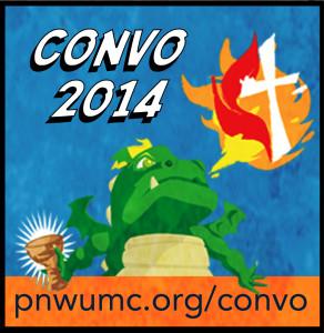 Convo2014square
