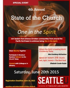 State-Of-The-Church-Flyer