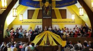 Easter-2012-choir-672x372