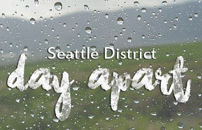 seattle rain copy