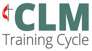CLM-cycle