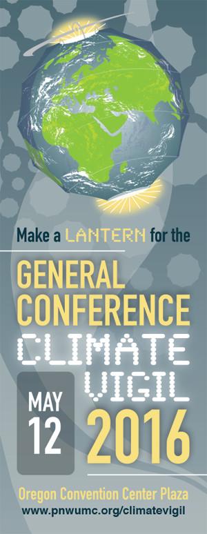 BANNER_ClimateJustice-web