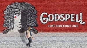 Godspell-image-1