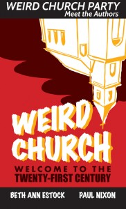 WeirdChurchParty-Meet