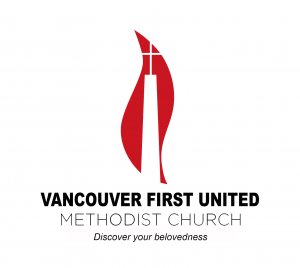 Vancouver First