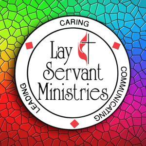 lay-servant-1x1