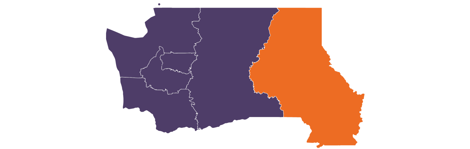 inland-district-map-wide