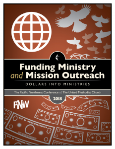 treasurer s office downloads the pacific northwest conference of rh pnwumc org Church Treasurer Salary Church Treasurer Financial Report