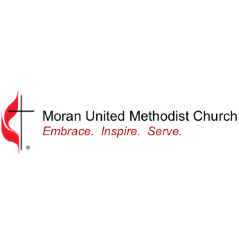 moran united methodist church in spokane washington is seeking applicants for two open part time positions the position of contemporary worship leader