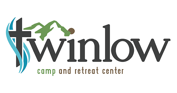 the pacific northwest conference of the united methodist church is seeking an experienced and innovative camping professional to serve as director of
